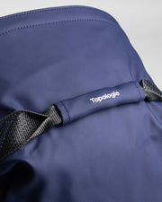 Multipitch Backpack Small - Backpacks & Bags - Inspired by Rock-climbing - Topologie EU