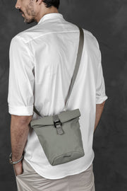 Chalk Bumbag - Backpacks & Bags - Inspired by Rock-climbing - Topologie EU