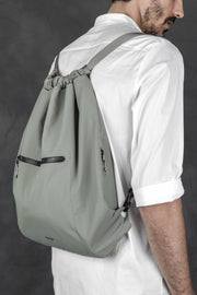 Draw Tote - Backpacks & Bags - Inspired by Rock-climbing - Topologie EU