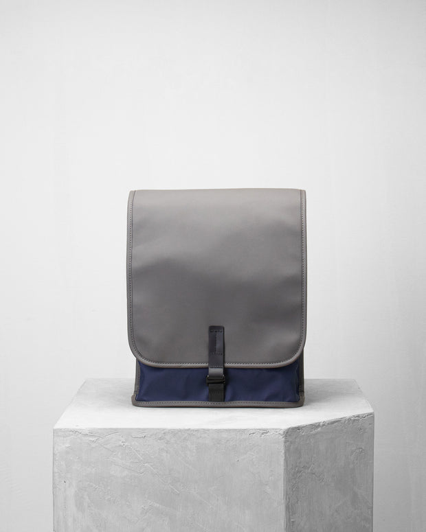 Ransel Backpack Dry - Backpacks & Bags - Inspired by Rock-climbing - Topologie EU