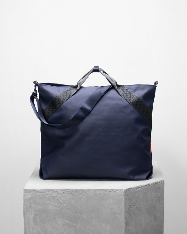 Rope Tote Dry - Backpacks & Bags - Inspired by Rock-climbing - Topologie EU
