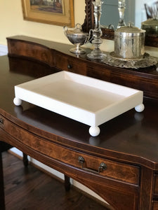 Traditional Tray – Large