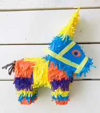 Load image into Gallery viewer, Donkey Piñata