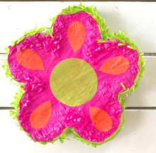 Load image into Gallery viewer, Flower Piñata