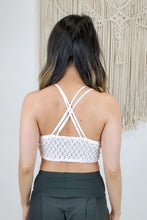 Load image into Gallery viewer, Anemone Bralette
