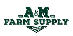 A&M Farm Supply