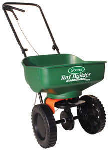 Scott's Push Spreader Mini