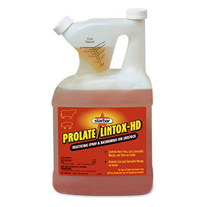 Prolate / Lintox HD Insecticide