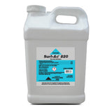 Surfactant 80/20
