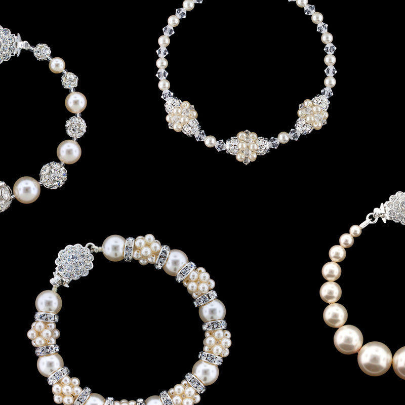 a6d019c7c Jewelry for Your Next Special Occasion - Giavan