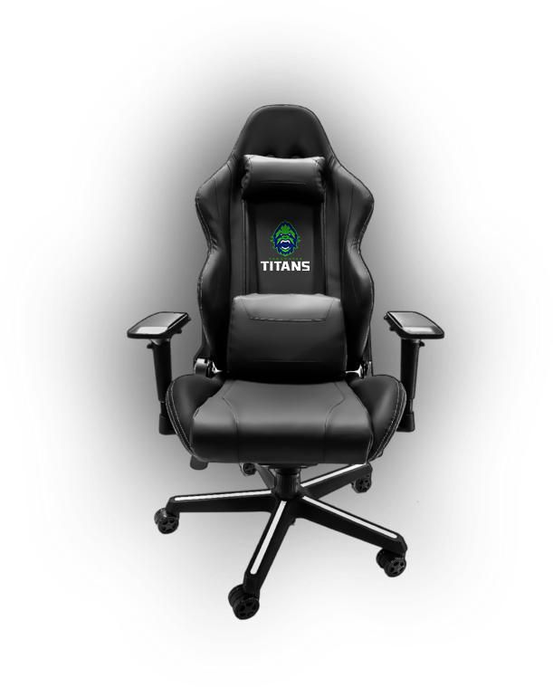 Fine Xpression Gaming Chair Zipchair Gaming Pdpeps Interior Chair Design Pdpepsorg
