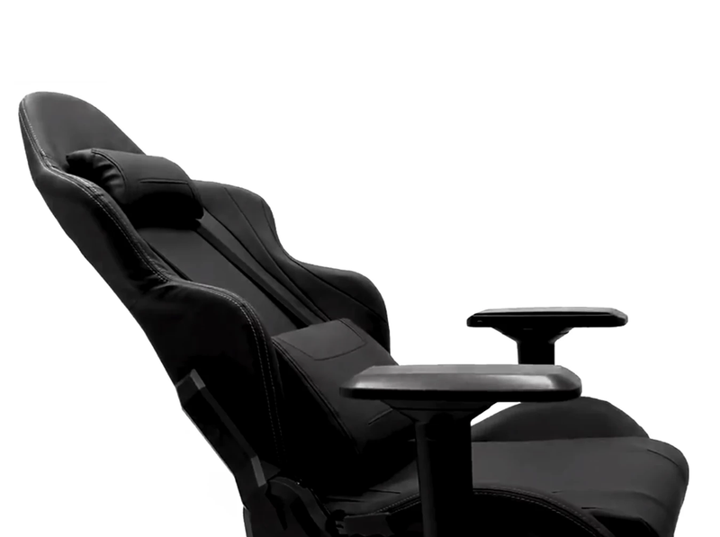 Cool Xpression Gaming Chair Zipchair Gaming Dailytribune Chair Design For Home Dailytribuneorg
