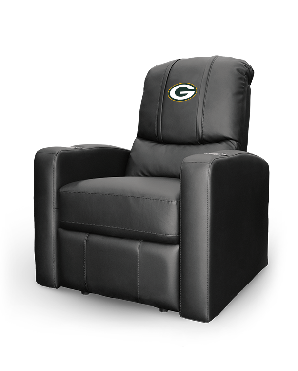 Stealth Recliner