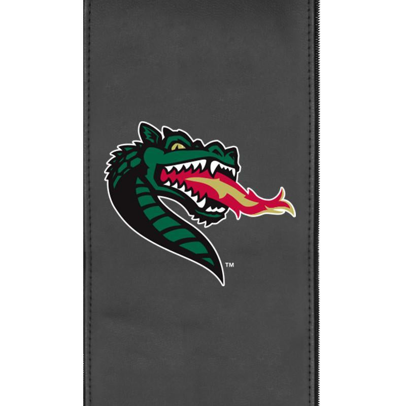 Alabama Birmingham Blazers-UAB Logo Panel For Stealth Recliner