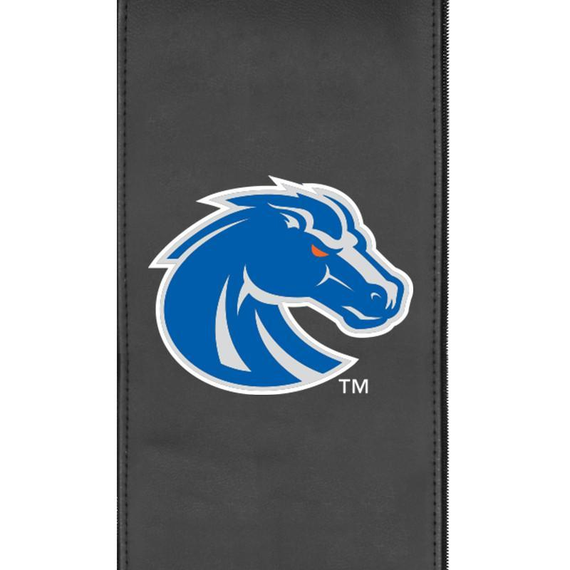 Central Florida Alumni Logo Panel For Stealth Recliner