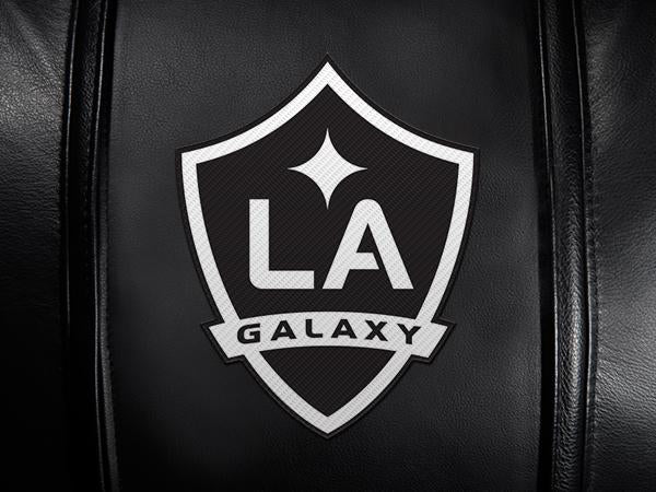 LA Galaxy Alternate Logo Panel Fits Xpression Gaming Chair only