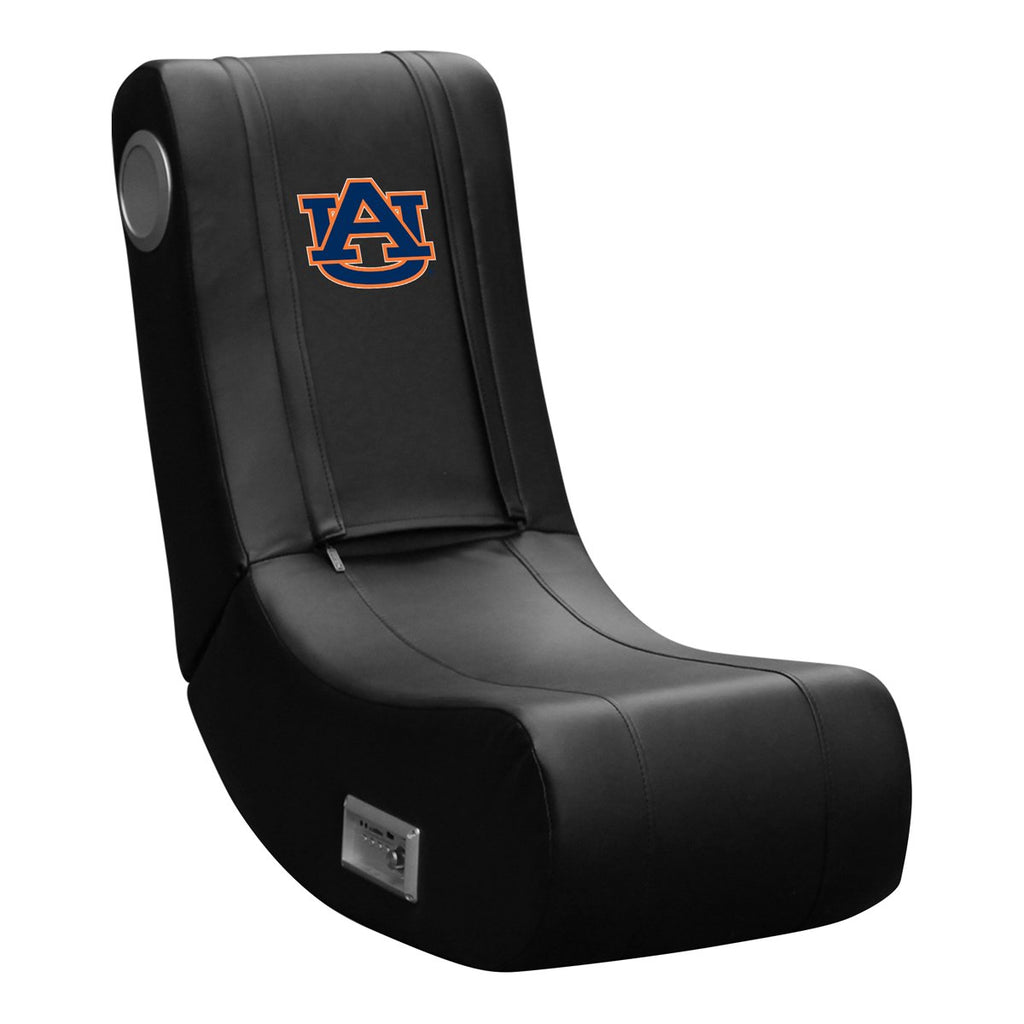 Game Rocker 100 with Auburn Tigers Logo