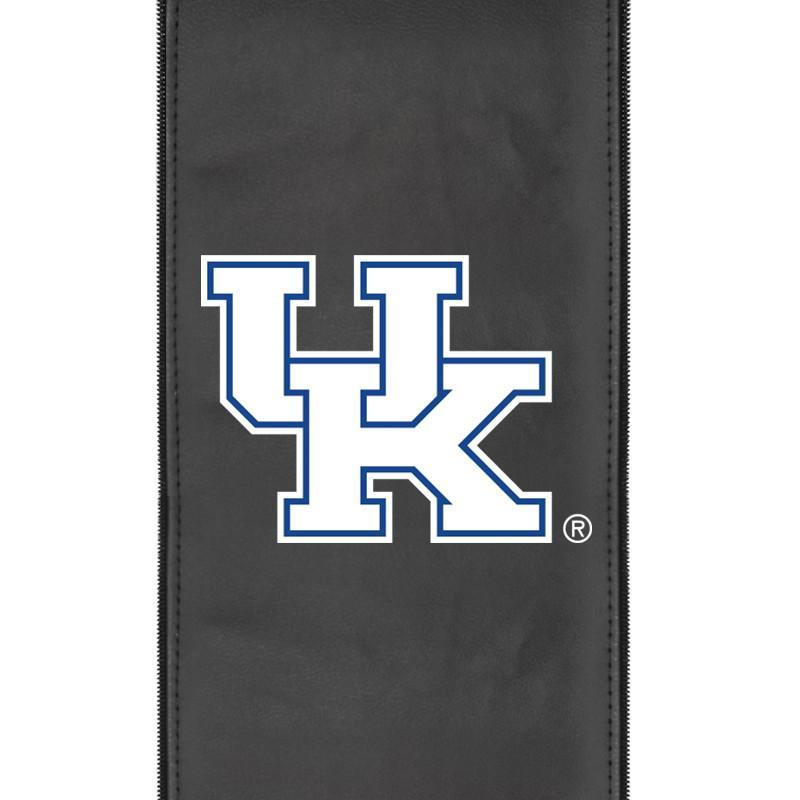 Kentucky Wildcats Logo Panel For Stealth Recliner