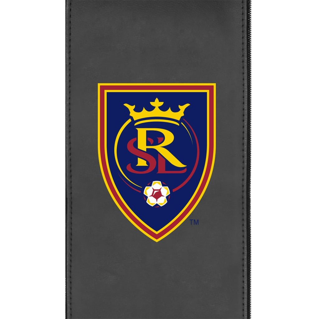 Real Salt Lake Logo Panel Standard Size