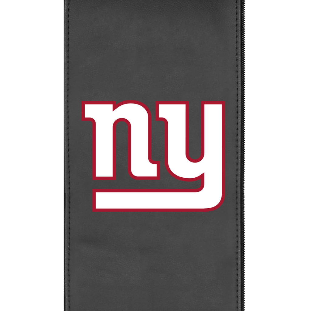 New York Giants Primary Logo Panel