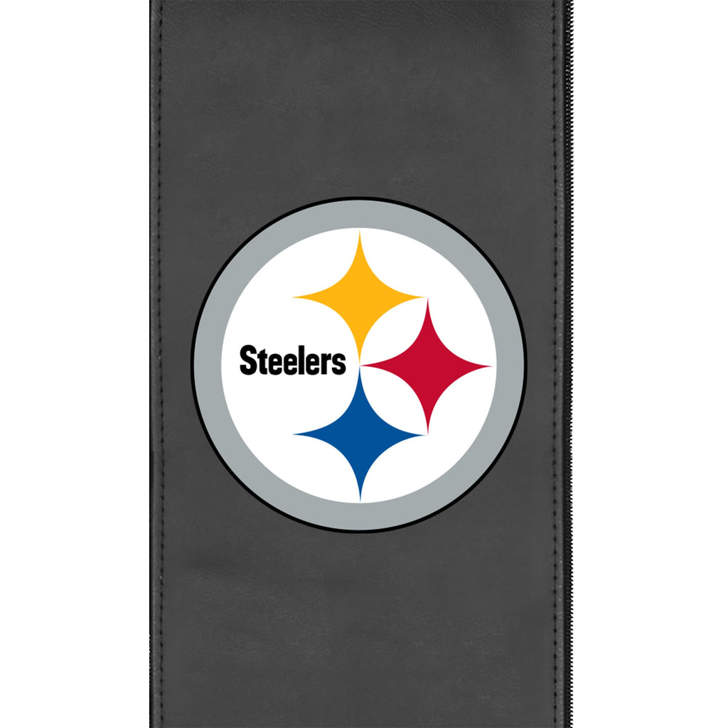 Pittsburgh Steelers Primary Logo Panel