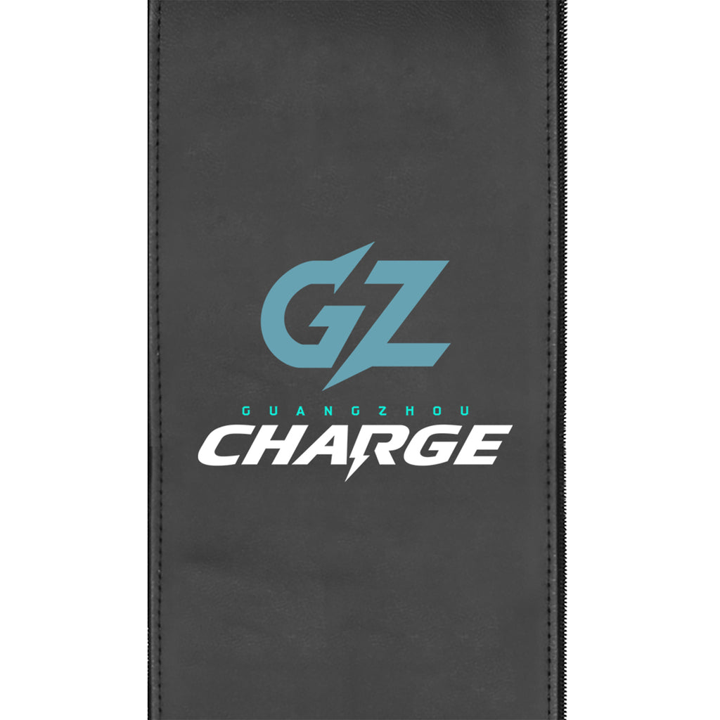 Guangzhou Charge Logo Panel fits Stealth & Game Rocker