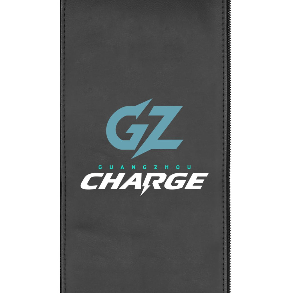Guangzhou Charge Logo Panel fits Xpression Only