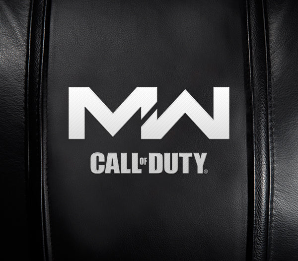 Call Of Duty Modern Warfare Icon Logo Panel 30 Zipchair Gaming