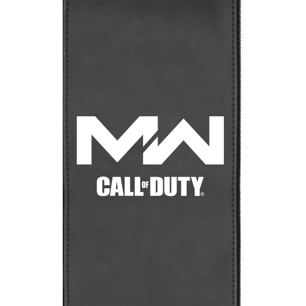 Call of Duty® Modern Warfare Icon Logo Panel Fits Xpression Only