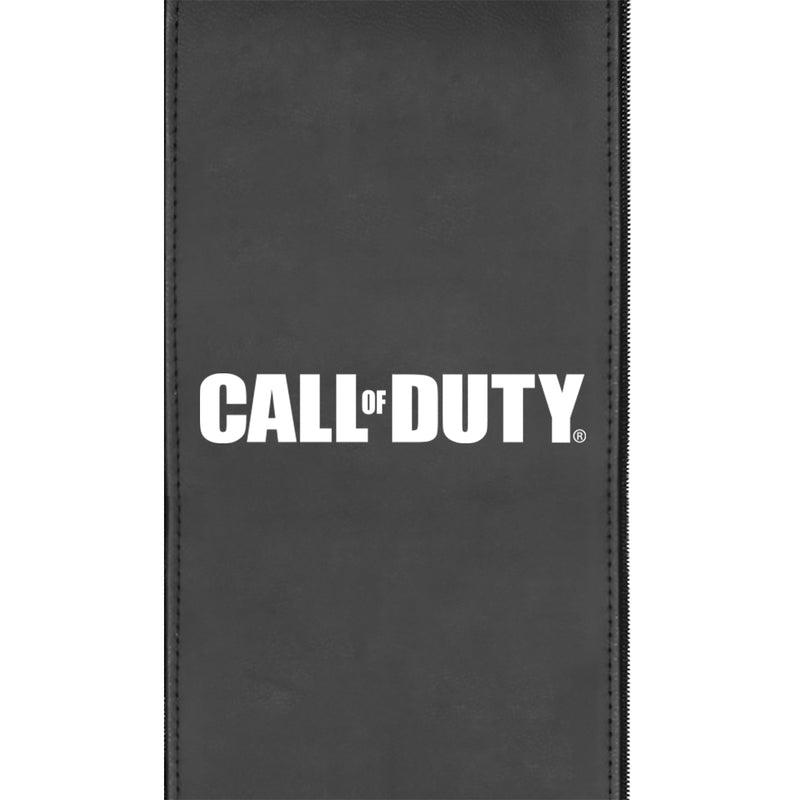 Call of Duty® Logo Panel Fits Xpression Only