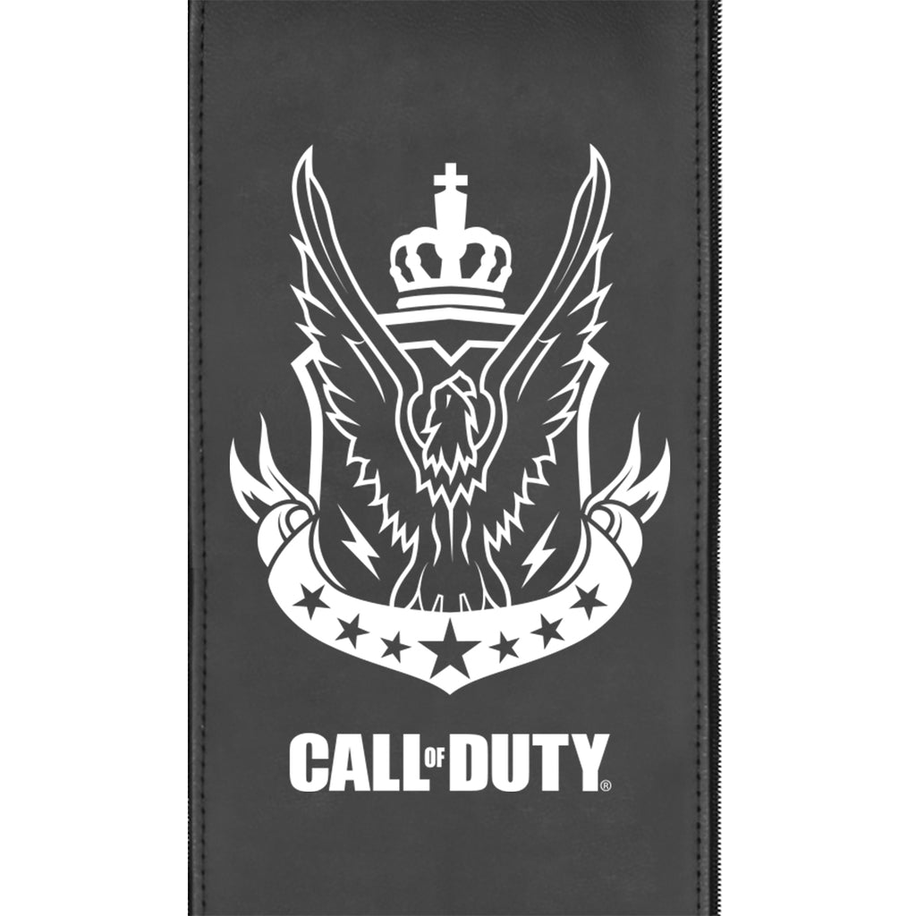 Call of Duty® West Top Level Faction Logo Panel Fits Xpression Only
