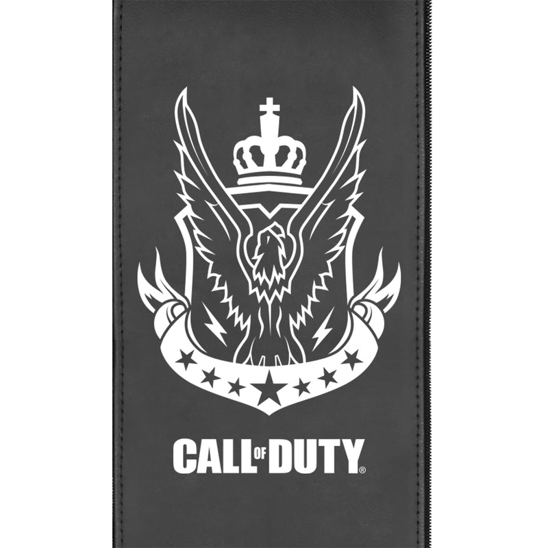 Call of Duty® West Top Level Faction Logo Panel 30""