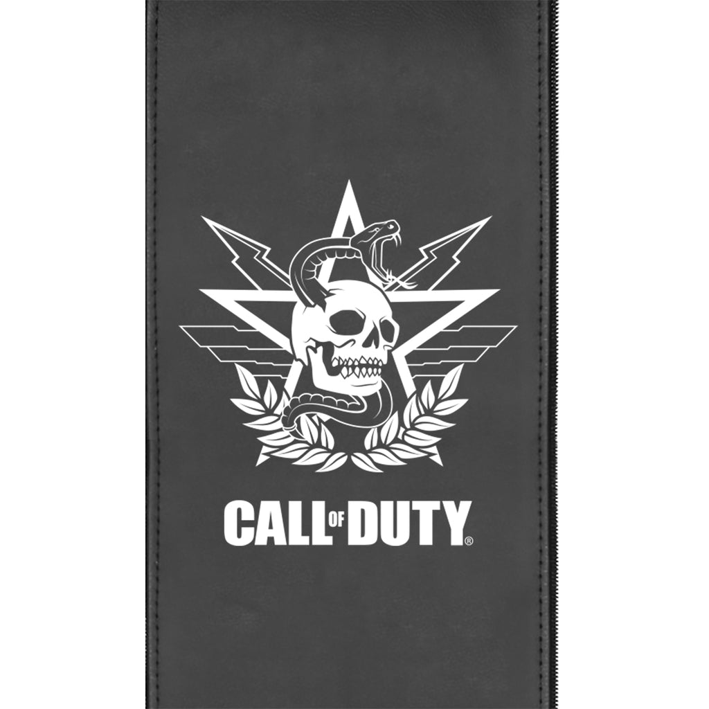 Call of Duty® East Top Level Faction Logo Panel 30""