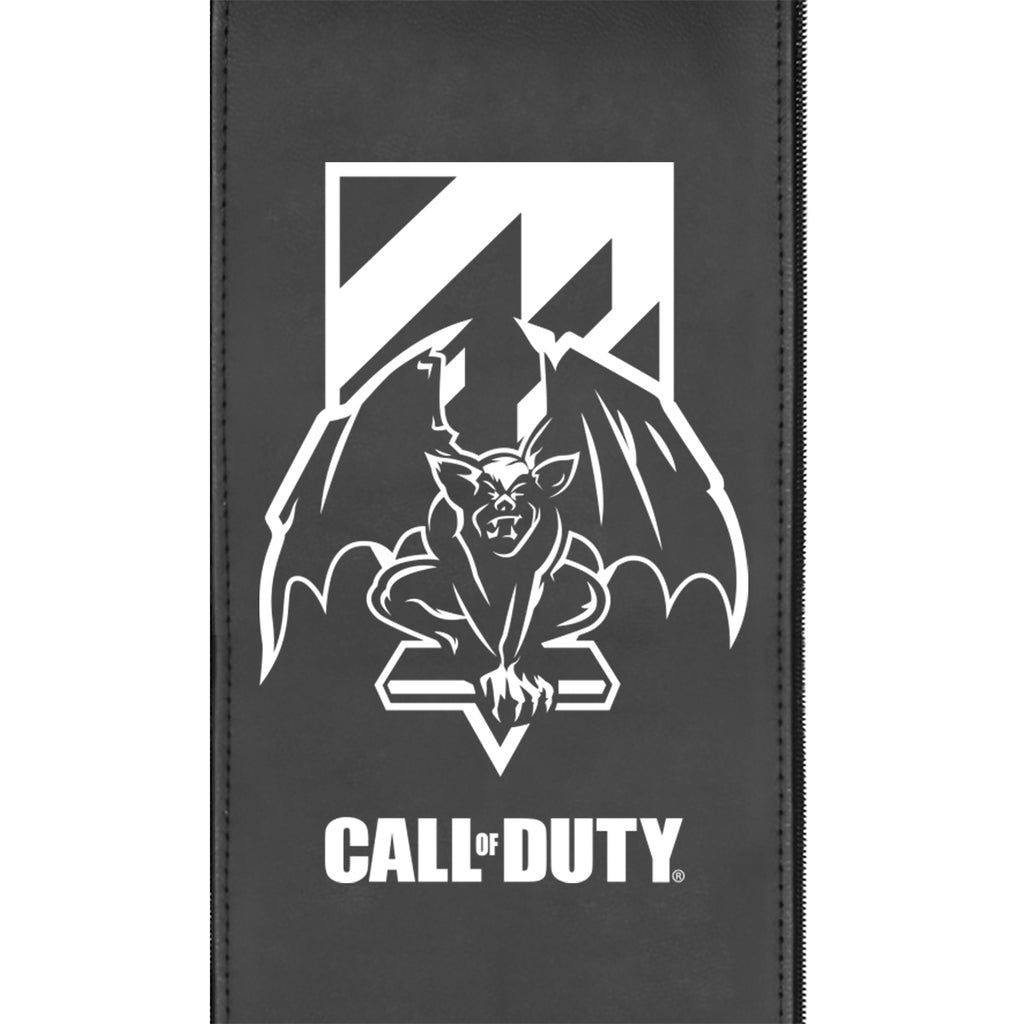 Call of Duty® Chimera Logo Panel