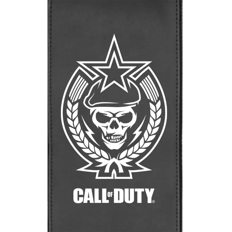 Call of Duty® Spetsnaz Logo Panel Fits Xpression Only