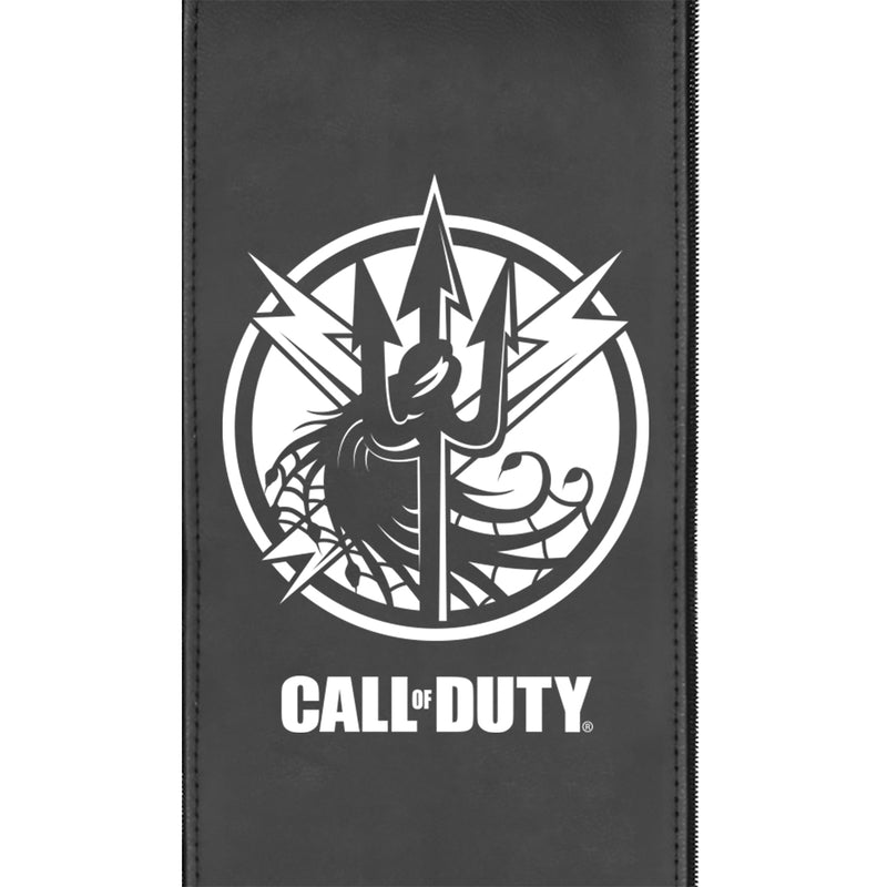 Call of Duty® JSOF Logo Panel Fits Xpression Only