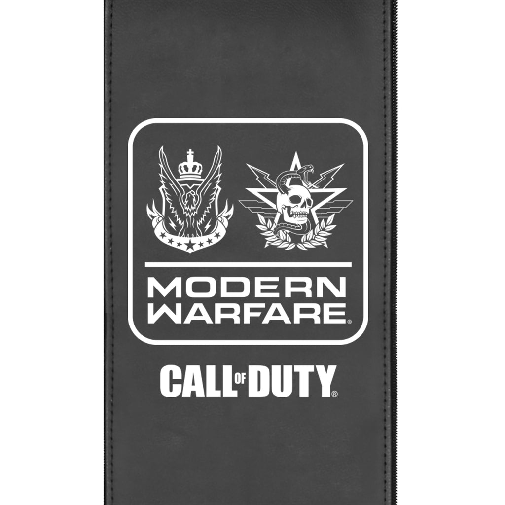 Call of Duty® Faction Lock Up Logo Panel Fits Xpression Only