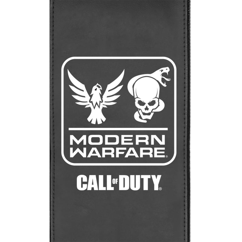 Game Rocker 100 with Call of Duty® Small Scale Faction Lock Up Logo