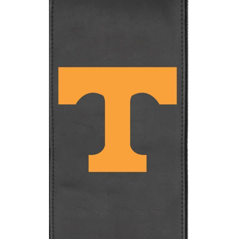 Tennessee Volunteers Logo Panel For Xpression Gaming Chair Only