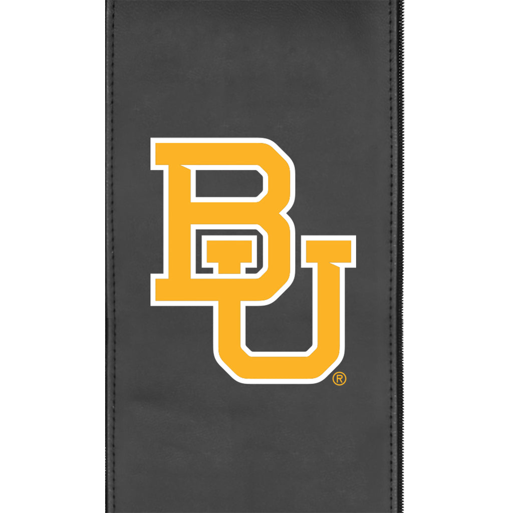 Baylor Bears Logo Panel For Stealth Recliner