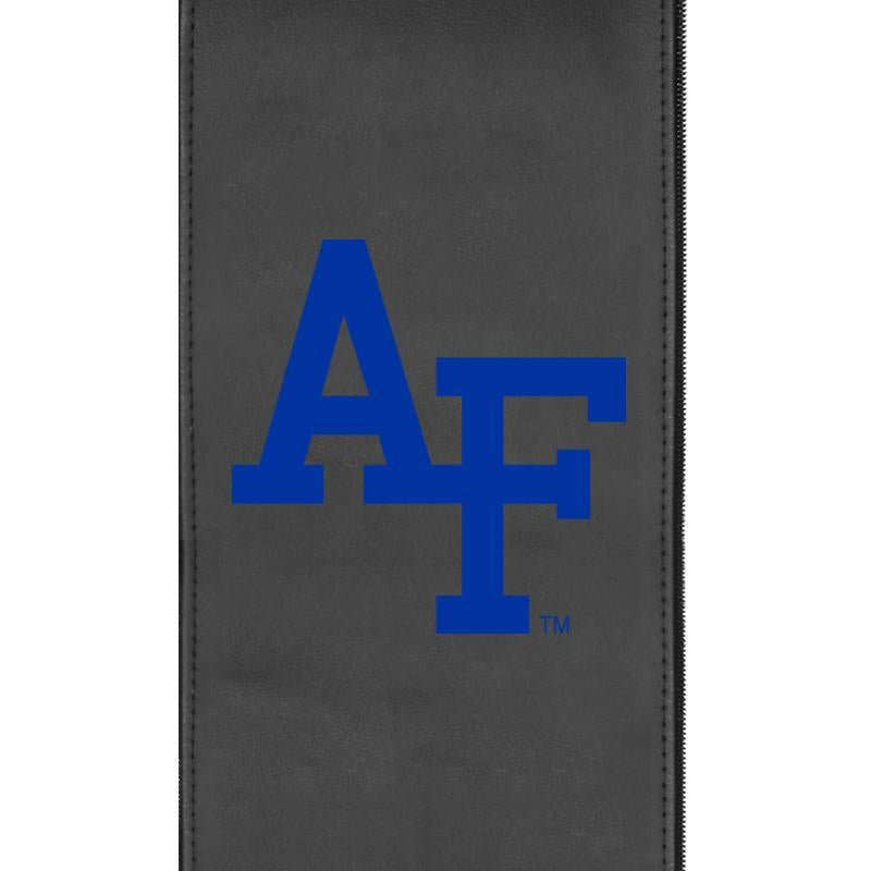 Game Rocker 100 with Air Force Falcons Logo