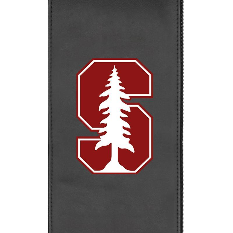 Stanford Cardinals Logo Panel For Stealth Recliner
