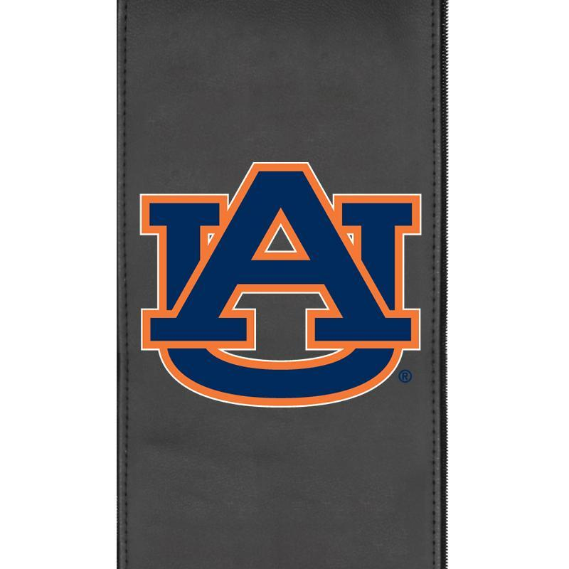 Auburn Tigers Logo Panel For Stealth Recliner