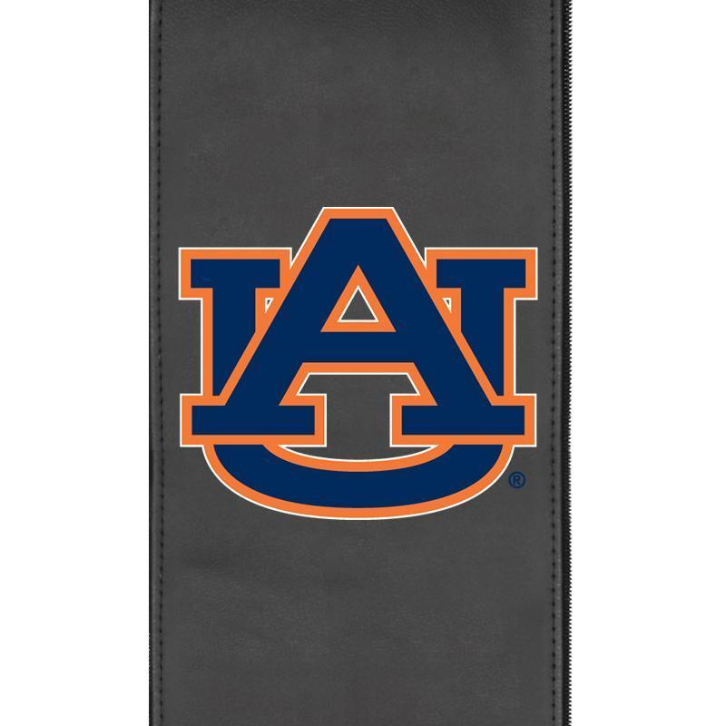 Auburn Tigers Logo Panel For Xpression Gaming Chair Only