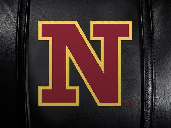 Northern State N Logo Panel For Stealth Recliner