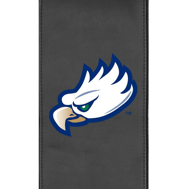 Florida Gulf Coast University Secondary Logo For Stealth Recliner