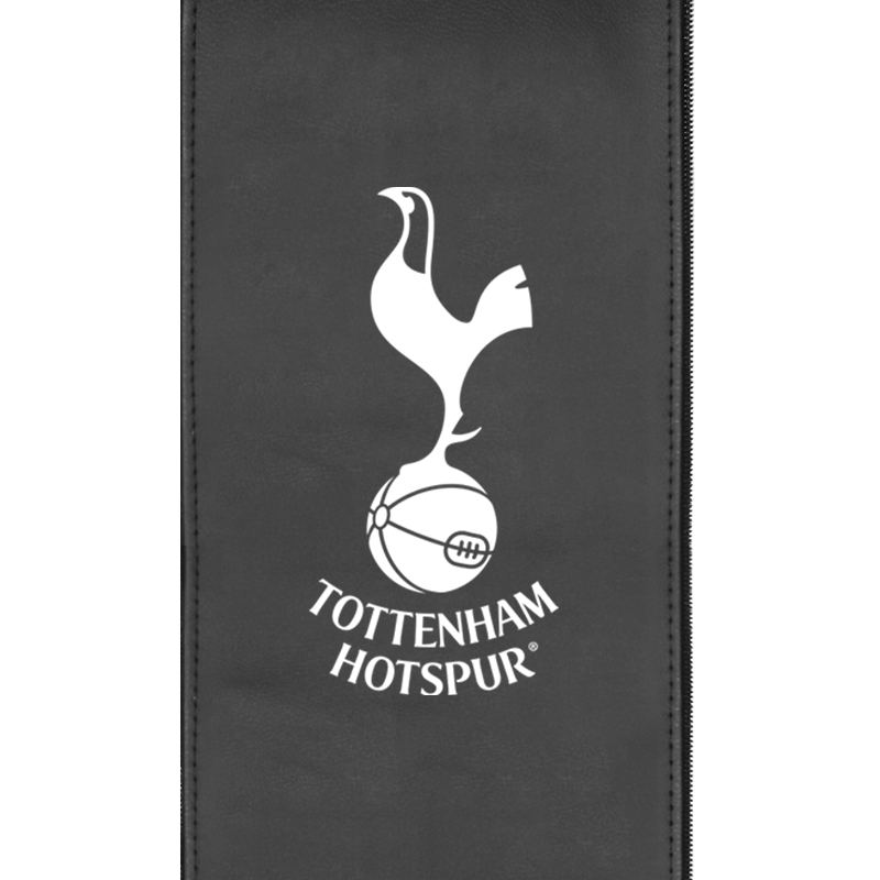 Tottenham Hotspur Primary Logo Panel For Xpression Gaming Chair Only