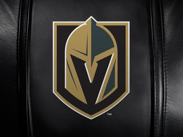 Vegas Golden Knights For Stealth Recliner