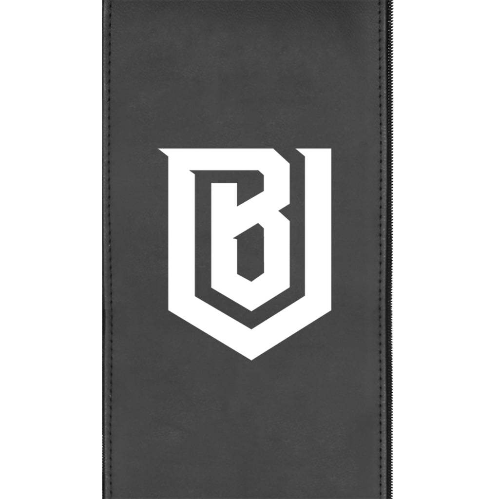 Boston Uprising Icon Logo Panel fits Stealth & Game Rocker