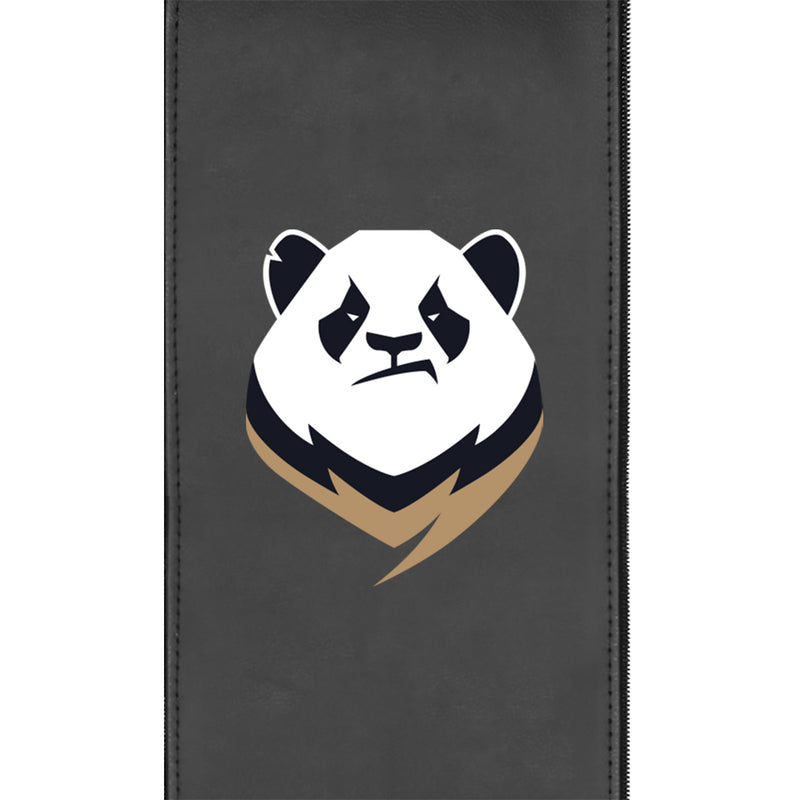 Chengdu Hunters Icon Logo Panel fits Stealth & Game Rocker